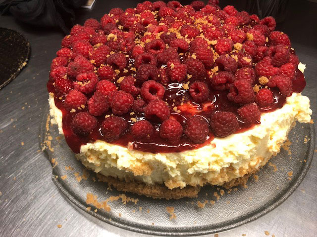 photo-cheesecake-framboises_o-larock