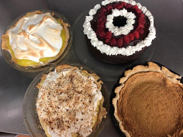 photo-desserts-varies_o-larock