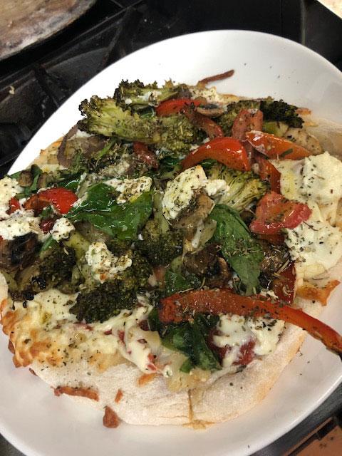 photo-pizza-vegetarienne_o-larock