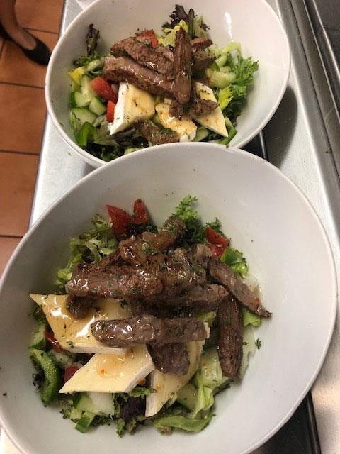 photo-salade-boeuf_o-larock